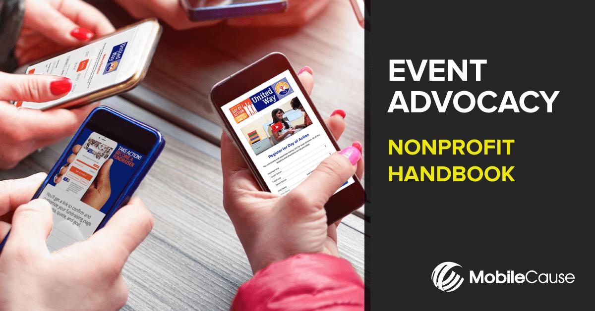 event-advocacy-handbook.png