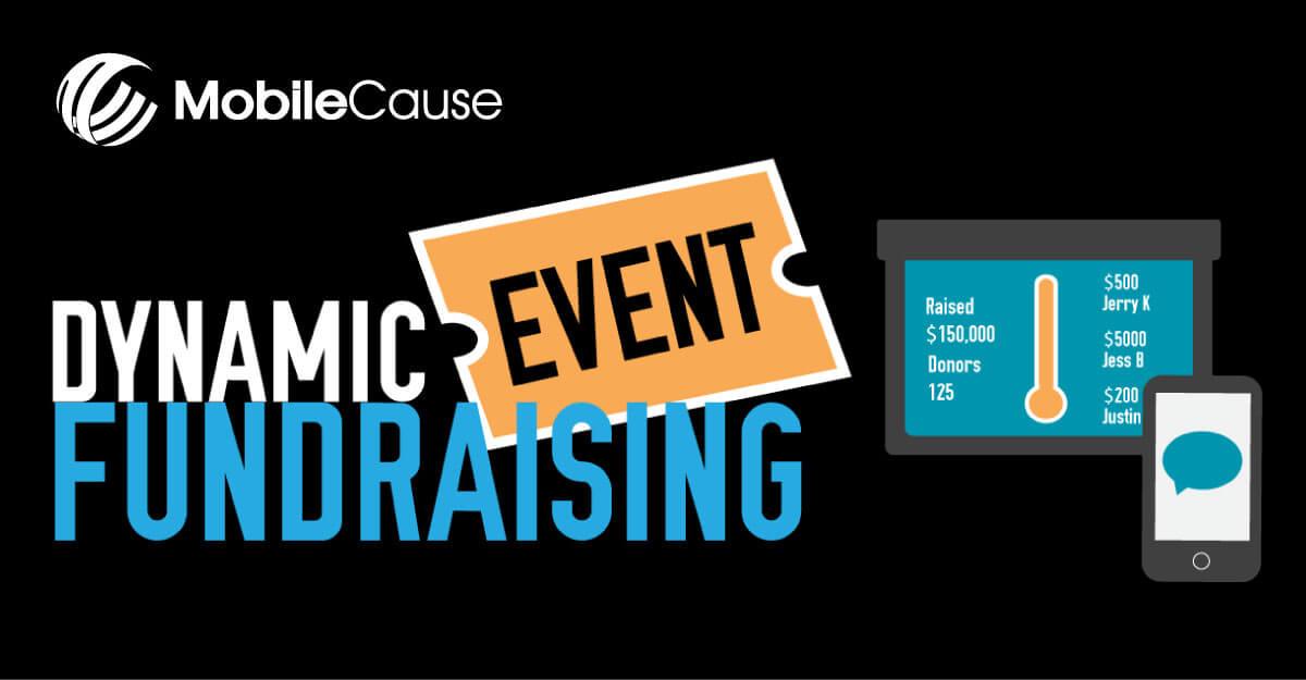 event-fundraising-infographic.jpg