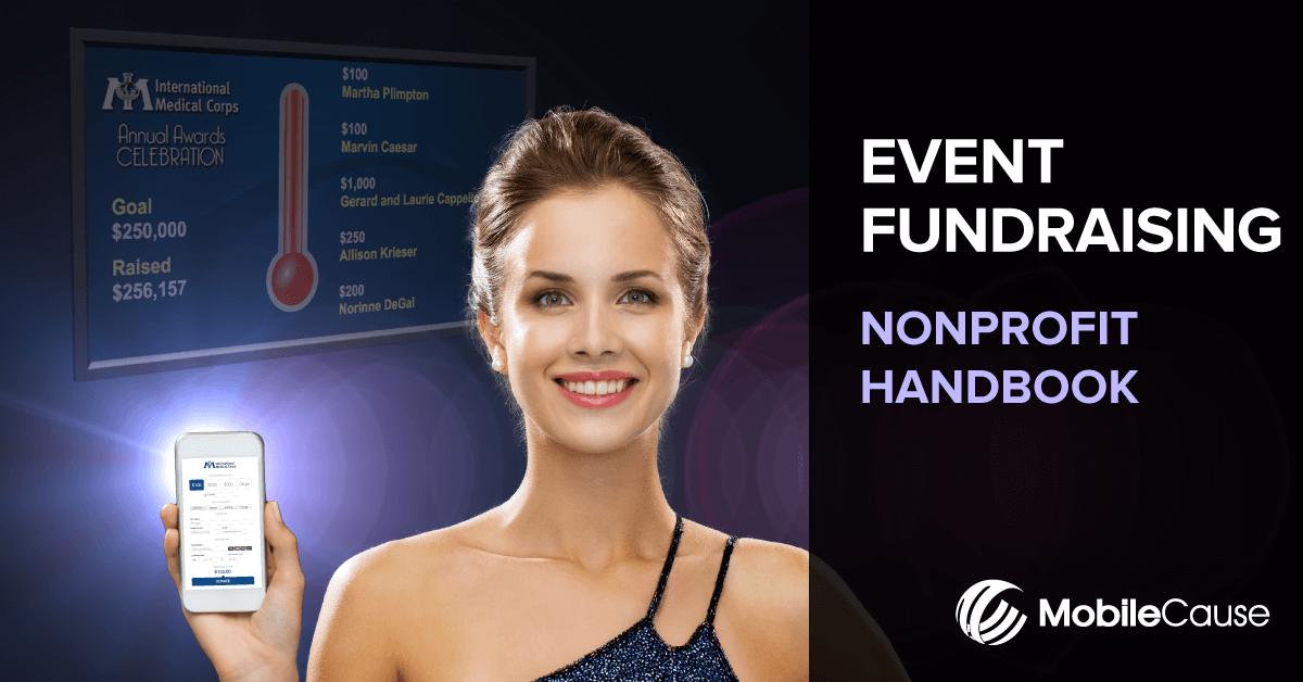 event-fundraising-nonprofit-handbook.png