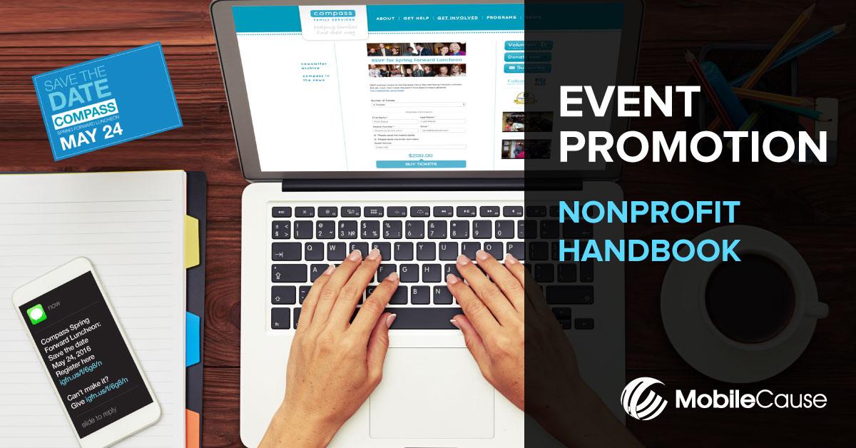 event-promotionnonprofithandbook.jpg