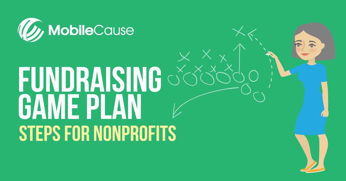 fundraising-plan.jpg