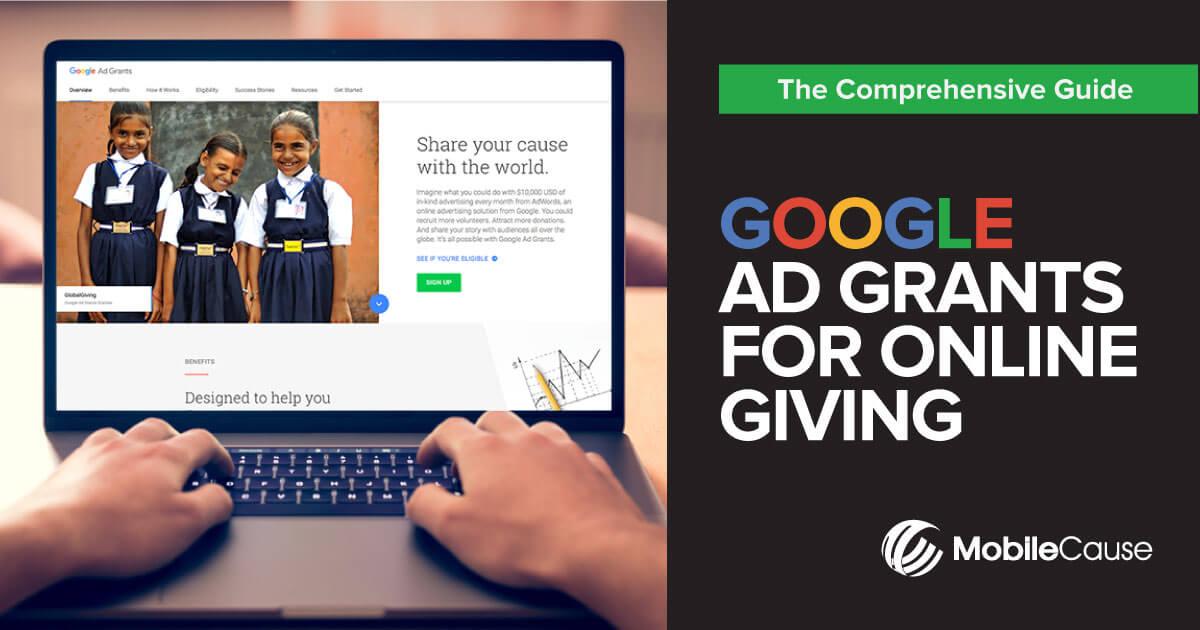google-ad-grants-for-online-giving.jpg