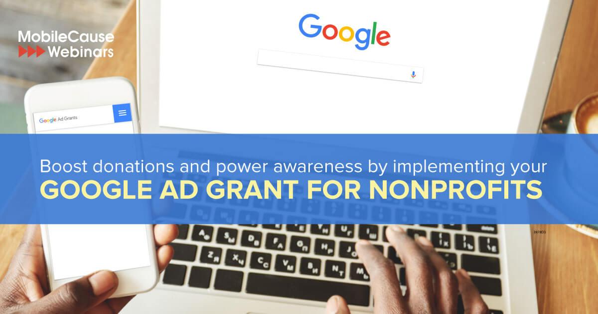 google-ad-grants-webinar.jpg