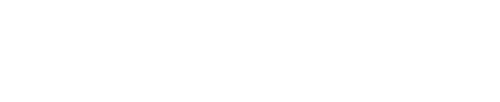 mc-white-logo-500.png