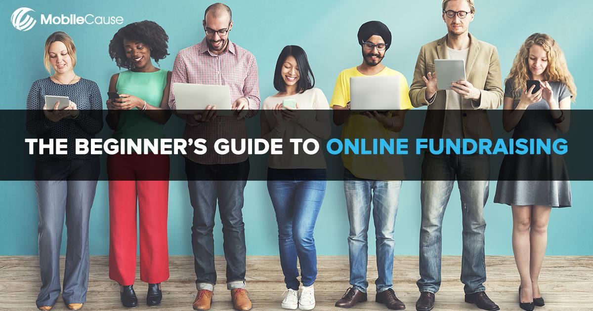 online-fundraising-guide-social.jpg