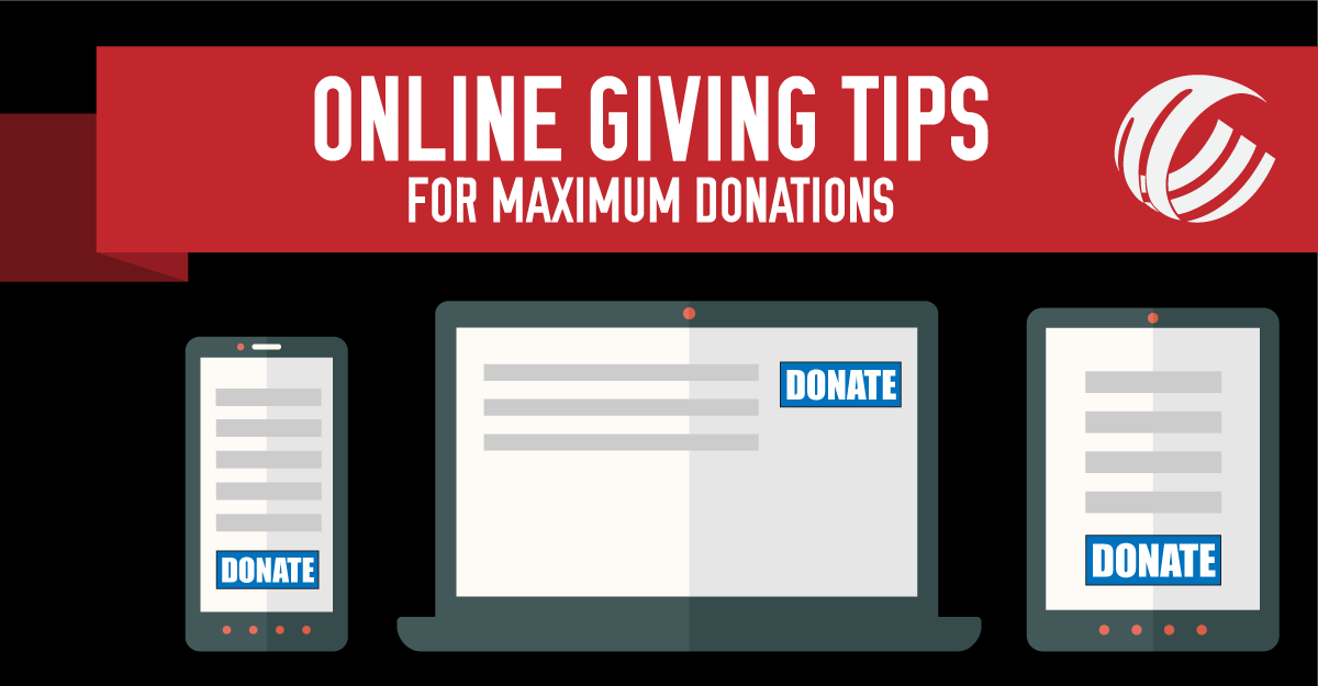 online-giving-tips-infographic-ad.png